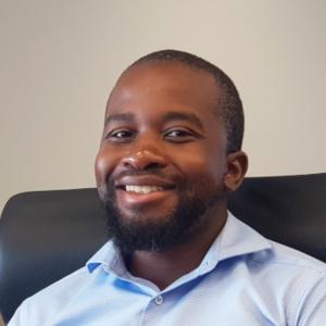 Nhlakanipho Mncwabe